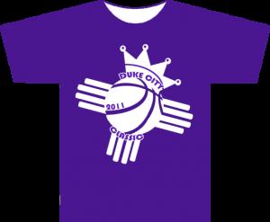 2011shirt