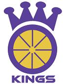 KingsbadgeSm