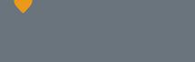 ambercare-logo