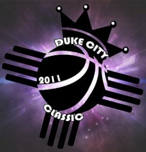 dukeCityClassic