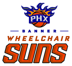 rsz_suns_banner_wheelchair_logo_cmyk