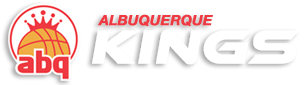 Albuquerque Kings Logo